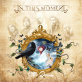 In This Moment's New album