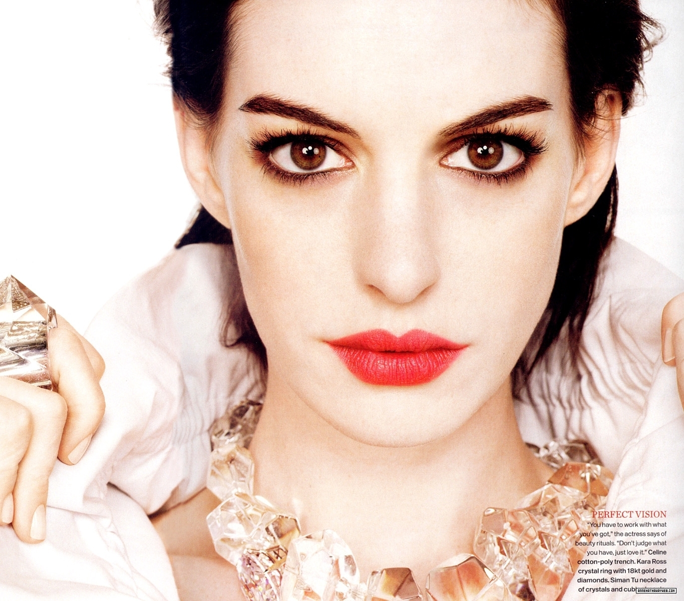InStyle-2008-HQ-anne-hathaway-2029145-13