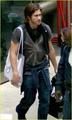 Jake - jake-gyllenhaal photo