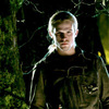 The tracker is here ! Beware of me and run FAR AWAYYYYYYYYYYYYYYYYYYYYYYY, ^^ James-twilight-series-2053800-100-100
