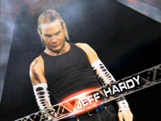 Jeff Hardy Jeff-Hardy-wwe-2056523-640-480.jpg