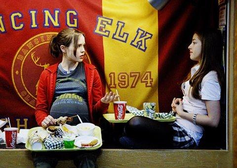 Juno & Leah Banner