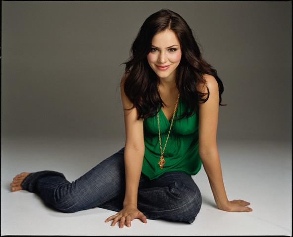Katharine McPhee HD wallpaper,pictures,photo and resim