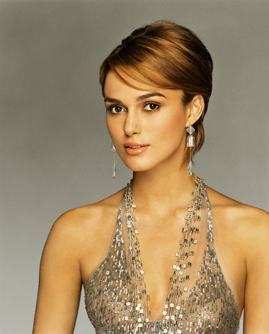 atrizes wallpaper titled Keira Knightley