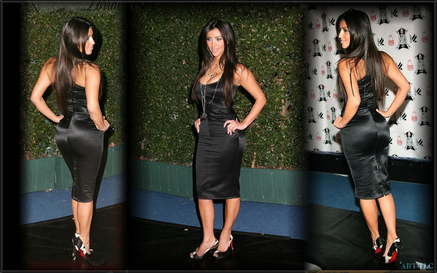 http://images1.fanpop.com/images/photos/2000000/Kim-wallpapers-kim-kardashian-2014645-1440-900.jpg