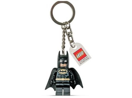 Keychains wallpaper entitled Lego Batman Keychain