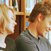 Lucas - lucas-scott icon