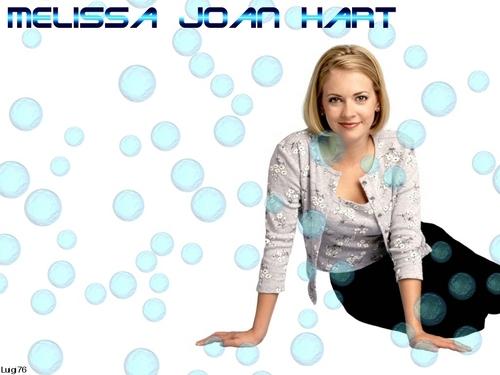 MJH Hintergrund