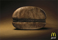 McDonald's: McCafe - mcdonalds photo