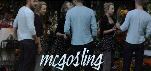 McGosling