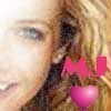 melissa joan hart foto with a portrait entitled Melicon