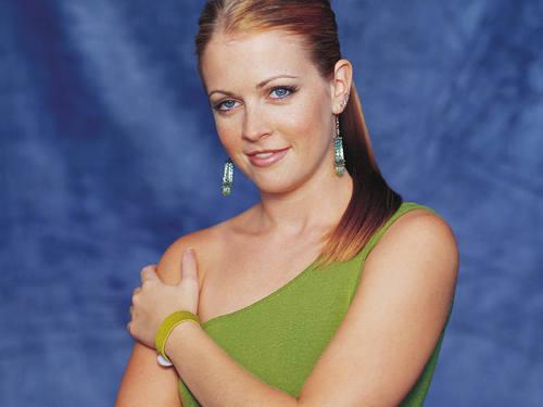 Melissa J. Hart