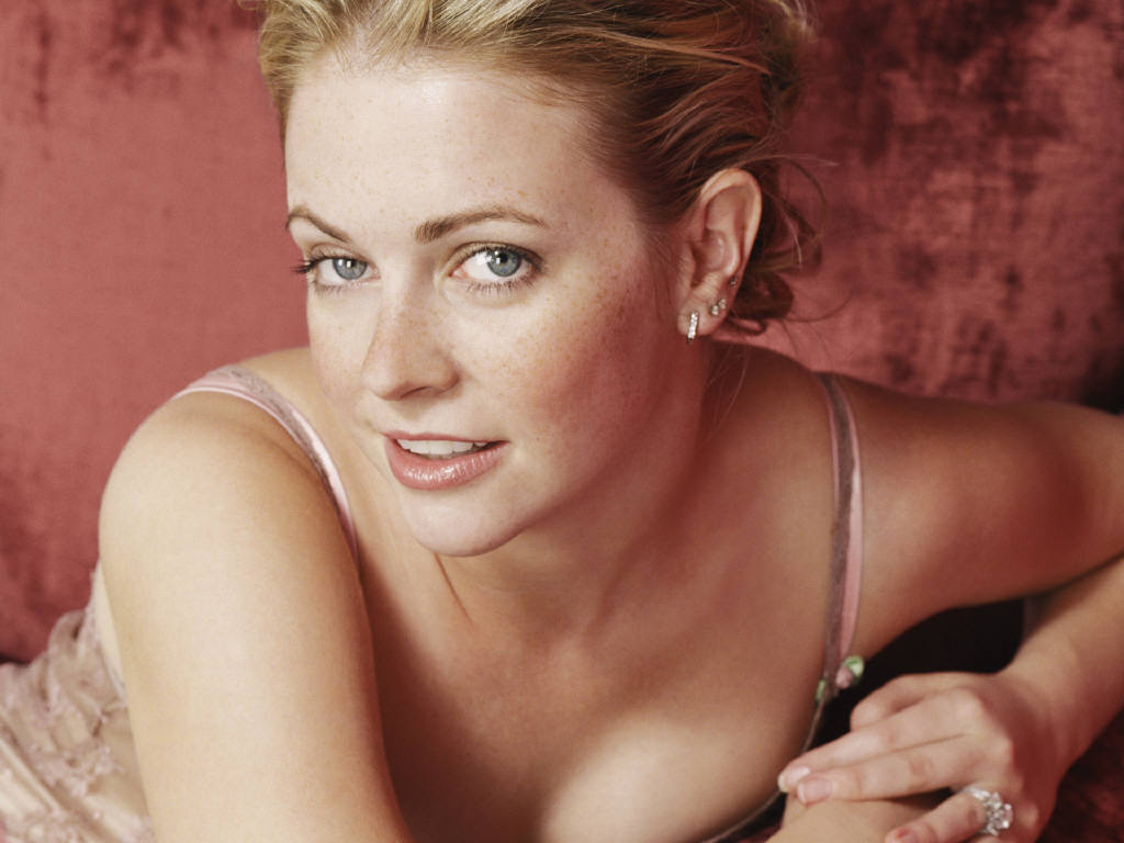 Melissa Joan Hart - Images Colection