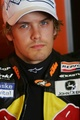 Mika Kallio - moto-grand-prix photo