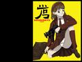 Miss MP5K Version 3aX(desktop) - anime fan art