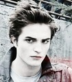 Movie cast, Edward Cullen  - twilight-movie photo
