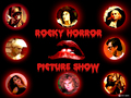 NYC RHPS Wallpaper