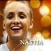 Nastia Icons - nastia-liukin icon
