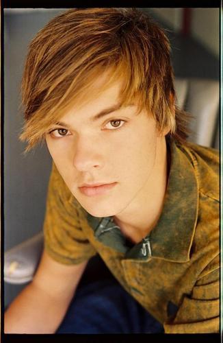 Nathan Halliday