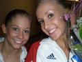 Olympics Trials