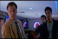 One good cop - michael-keaton screencap