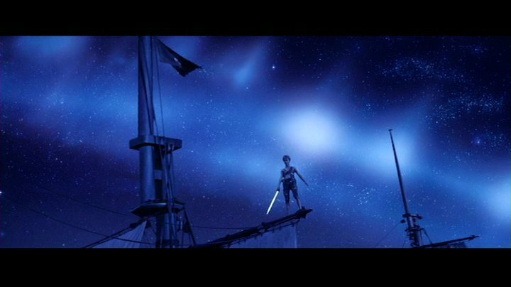 Peter Pan (2003) Screencaps - Peter Pan (2003) Image ...