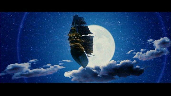 http://images1.fanpop.com/images/photos/2000000/Peter-Pan-2003-Screencaps-peter-pan-2003-2051757-720-404.jpg