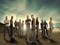 Prison Break Season 4 - prison-break wallpaper