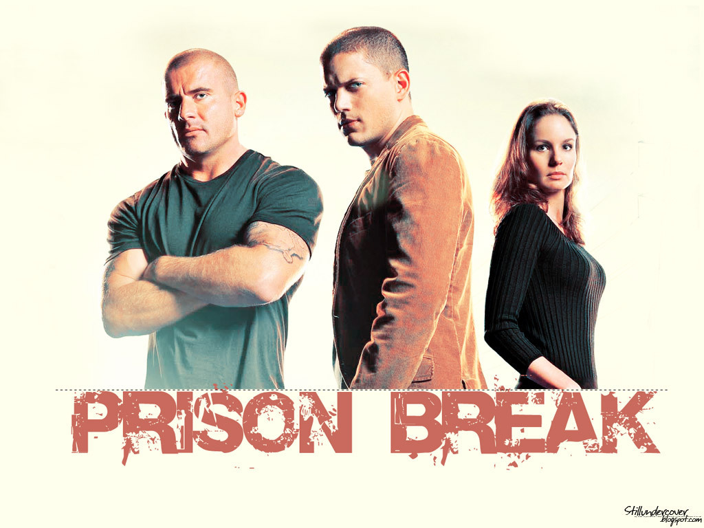 Prison Break Season 4 Prison Break Hintergrund 2076179