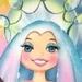 Queen Frostine