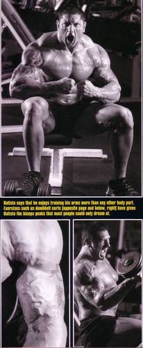RAW Magazine December '04