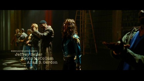 Rent Screencaps - rent Screencap