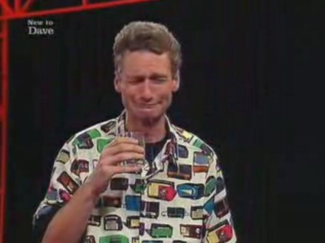 ryan stiles carol channingryan stiles hot shots, ryan stiles height, ryan stiles movies, ryan stiles kfc, ryan stiles twitter, ryan stiles nike, ryan stiles 2016, ryan stiles birthday, ryan stiles, ryan stiles net worth, ryan stiles and colin mochrie, ryan stiles imdb, ryan stiles carol channing, ryan stiles wife patricia mcdonald, ryan stiles back, ryan stiles patricia mcdonald, ryan stiles tour dates, ryan stiles interview, ryan stiles divorce, ryan stiles bellingham
