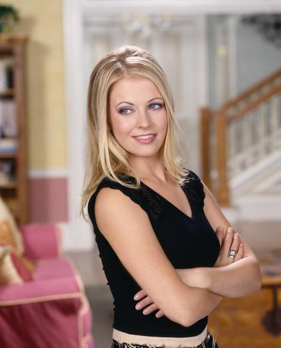 Sabrina Season 7 Promo