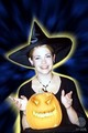 Sabrina - sabrina-the-teenage-witch photo