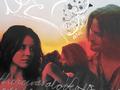 Sawyer&Kate*