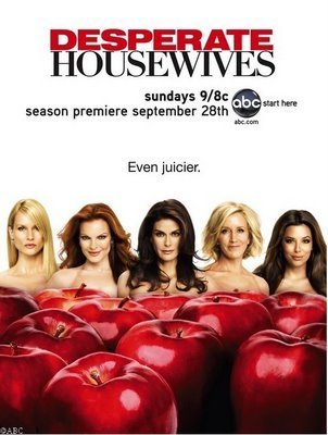 Season 5 - Promotional picha