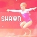 Shawn Icons - shawn-johnson icon