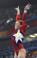 Shawn Johnson - shawn-johnson photo