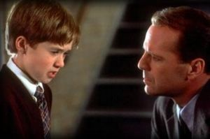 Sixth Sense - the-sixth-sense Photo