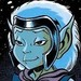 Skywise - elfquest icon