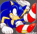 Sonic's Stuck - hedgehogs icon