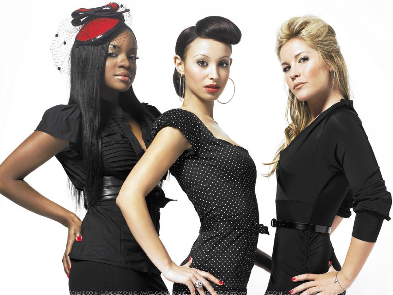 Течение женские поп группы россии список
