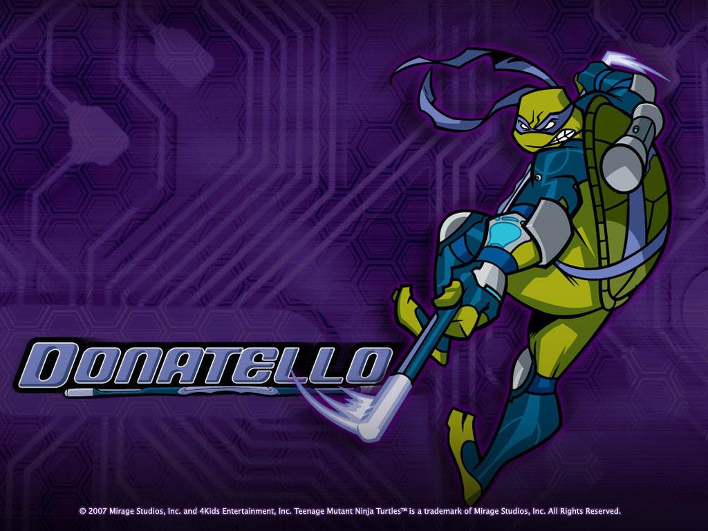 Teenage Mutant Ninja Turtles images TMNT HD wallpaper and background photos
