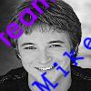 Team Mike - mike-newton icon