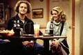 That 70s Show - melissa-joan-hart photo