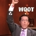 The Colbert Report - the-colbert-report icon