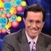 The Colbert Report
