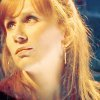 The Doctor's Daughter icones