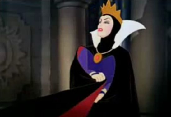 New band of the day – No 1,281: Princess Chelsea | Music ...Disney Evil Queen Song